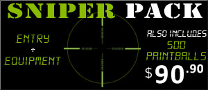 Sniper-banner-ap_can_mon_pt_wh