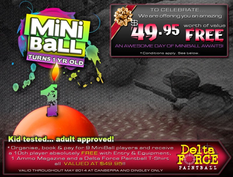 FB960x700-MiniBall-Birthday
